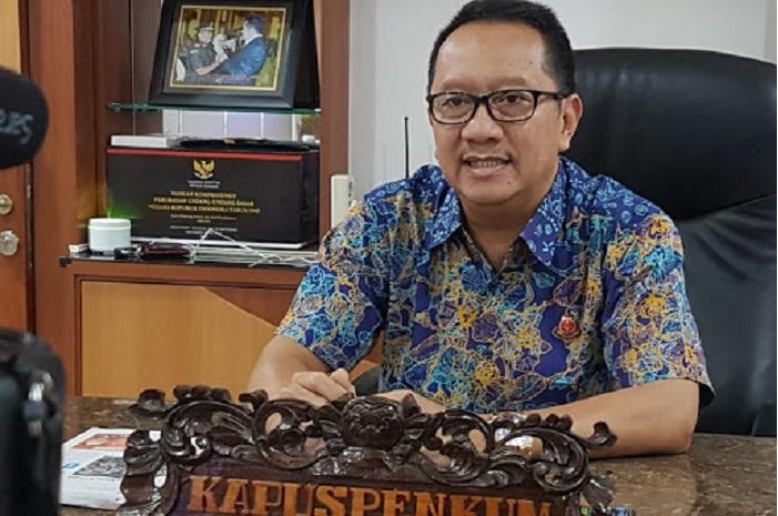 Petinggi Bank Victoria Diperiksa Terkait Tppu Danareksa Adil Makmur